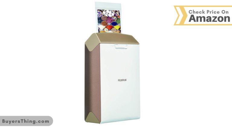 Sony DSCW800/B