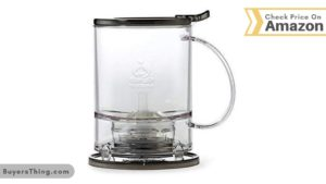 best tea makers black teavana glass tea maker