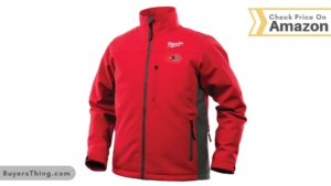 best heated jackets Buyers Thing