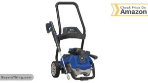 best pressure washers in 2020